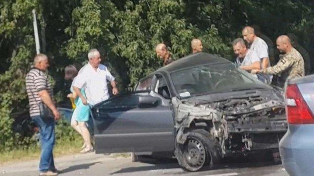 Адвокат Димінського вимагає закрити справу про смертельну ДТП у Ямельні