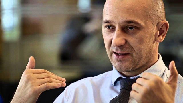 Депутата міської ради Ужгорода оголосили в розшук через хуліганство