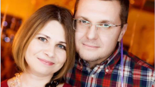 В.о. голови СБУ Іван Баканов повідомив про російське громадянство своєї дружини