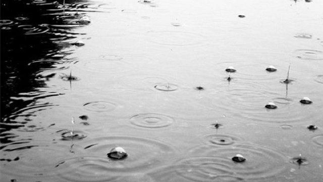 Синоптики попереджають про погіршення погоди на Львівщині
