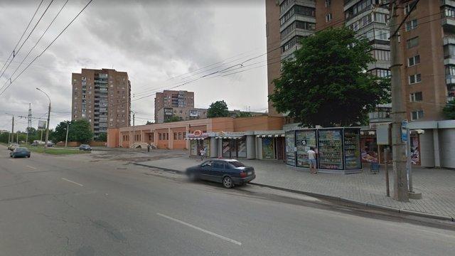 Партія Порошенка погрожує відкликати депутатів за скандальне голосування у Харкові