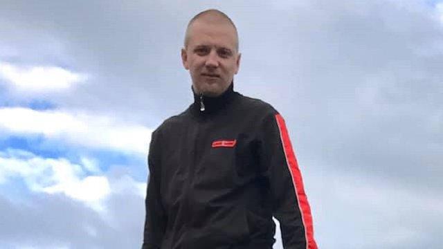 У Львові розшукують зниклого тиждень тому 25-річного хлопця