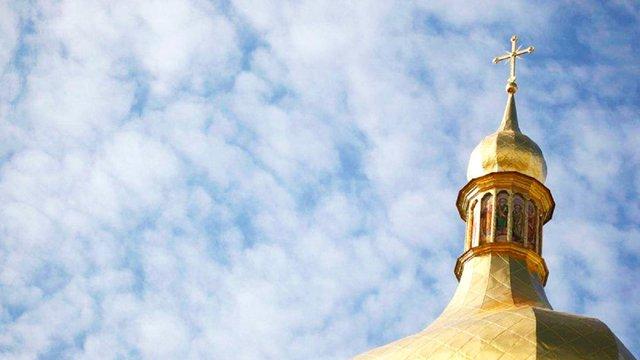 ПЦУ заборонила служити двом обраним на «соборі» Філарета майбутнім єпископам УПЦ КП
