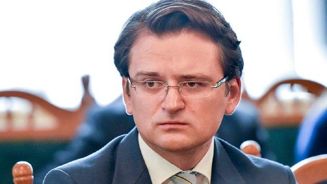 Україна відкликала свого посла з Ради Європи через повернення Росії в ПАРЄ
