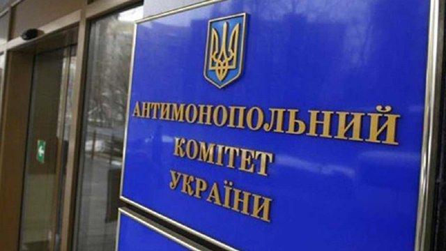 АМКУ почав розслідування проти компанії мільярдера Юрія Косюка