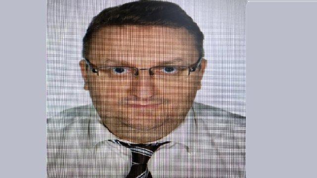 Дипломата генконсульства РФ у Львові вислали з України за підозрою у шпигунстві