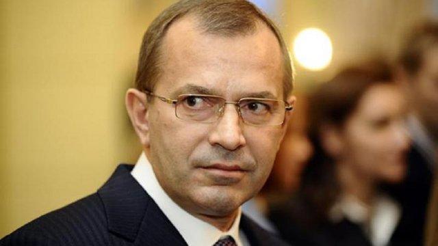 Верховний суд пояснив рішення про реєстрацію Андрія Клюєва кандидатом у депутати