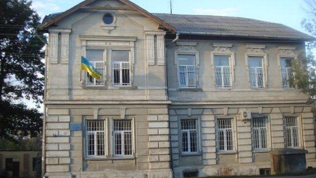 Через некомпетентність поліції суд у Дрогобичі виправдав звинуваченого у хабарництві адвоката