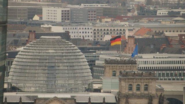У Берліні відбудеться театральна резиденція для українських режисерів