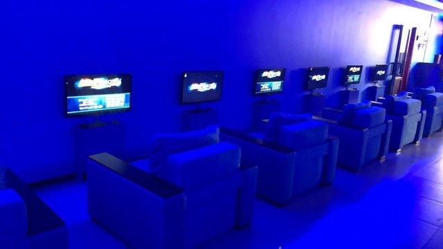 Поліція викрила організаторів міжнародної мережі онлайн-казино
