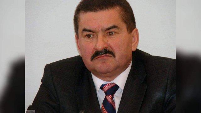 На Одещині знайшли повішеним екс-чиновника, який стріляв у нардепа від БПП