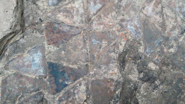 Львівські археологи натрапили у Буську на рештки церкви XII століття