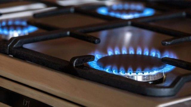 «Нафтогаз» в липні знову знизить ціни на газ для населення