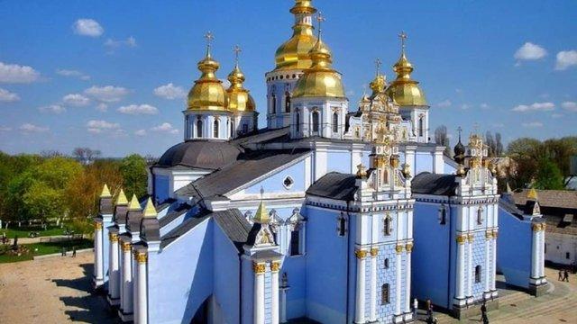 УПЦ КП намагається через суд залишити собі головний монастир ПЦУ