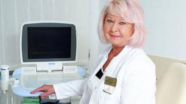 Нетвереза 67-річна лікарка у Львові вчинила ДТП і поїхала на роботу