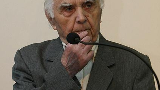 У Польщі помер один з керівників Норильського повстання українець Степан Семенюк
