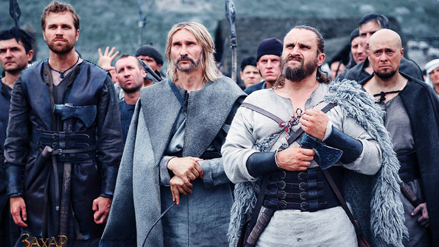 Українські фільми використовуватимуть у навчальному процесі в школах