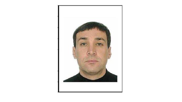 У прохідній частині списку партії Медведчука виявили втікача