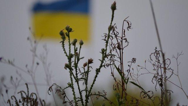 На Донбасі загинули двоє вояків 24-ї бригади імені короля Данила