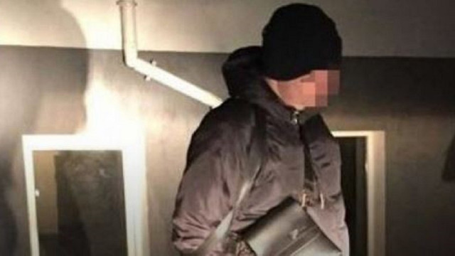 На Львівщині інспектора патрульної поліції оштрафували на 25 тис. грн за хабар