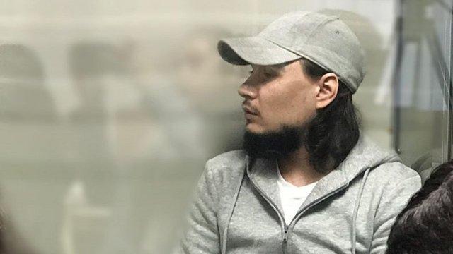 Іноземець,якого підозрюють у звірячому вбивстві болгарської студентки, хоче знову відвідувати пари у медуніверситеті