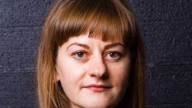 У керівний склад української розвідки вперше призначили жінку