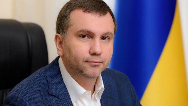 Голова Окружного суду Києва назвав брехнею оперативні записи його розмов