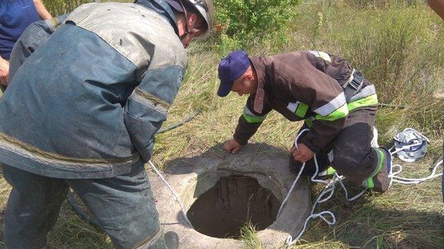 Троє працівників водоканалу загинули в каналізації на Київщині