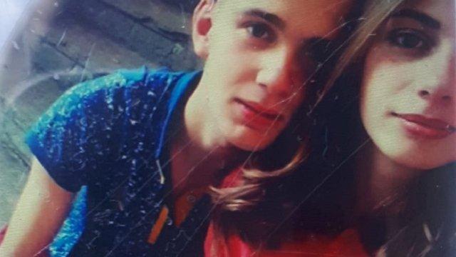 На Львівщині розшукують ще двох підлітків, які зникли два тижні тому