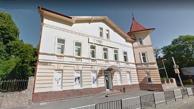 Петиція за знесення будинку Терлецького у Львові набрала потрібну кількість підписів