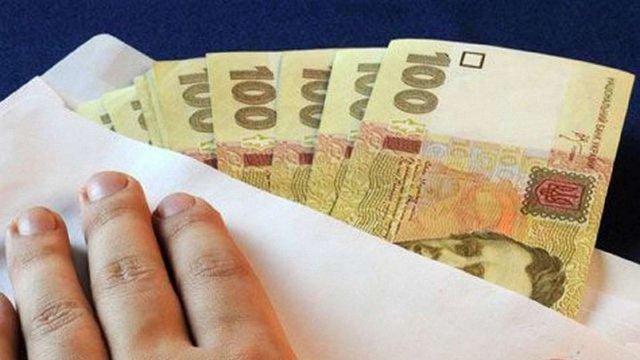 Патологоанотомів однієї з львівських лікарень підозрюють у вимаганні хабарів