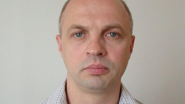 Чиновника Держгеокадастру оштрафували на 25,5 тис. грн за хабар у понад 900 тис. грн