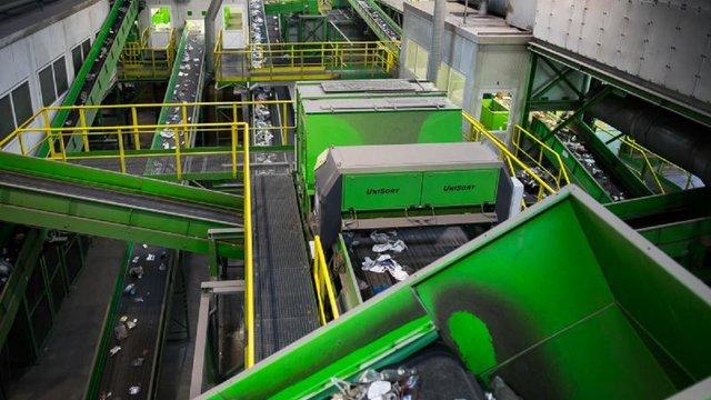 У Львові обрали технічного консультанта для будівництва сміттєпереробного заводу