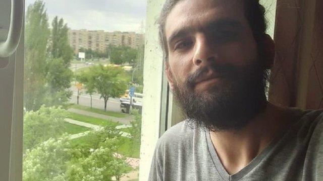 Відомий ізраїльський наркоторговець втік під час екстрадиції в аеропорту «Бориспіль»