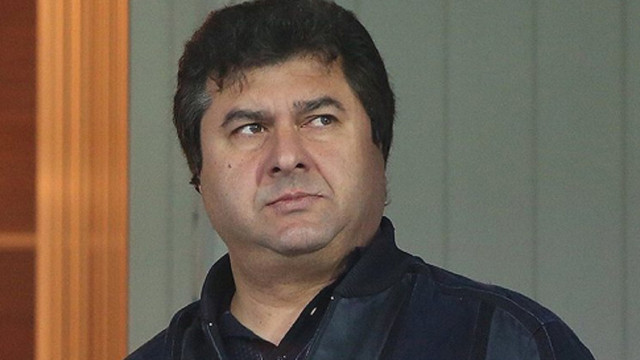 Колишнього бізнес-партнера Сергія Тарути посадили в Росії на дев'ять років