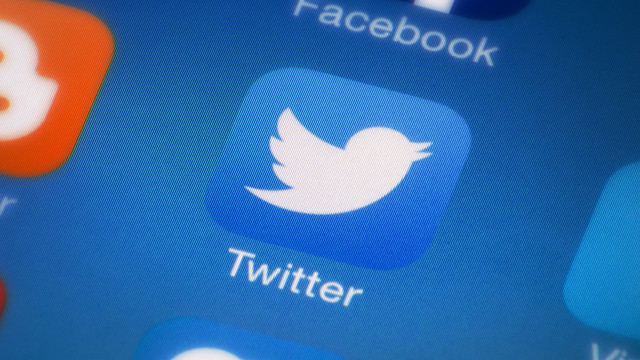 В Twitter з'явиться функція, яка приховуватиме образливі дописи