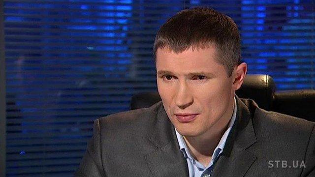 Новообраний народний депутат від «Слуги народу» склав мандат до присяги