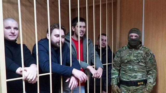 Росія і Україна домовилися про взаємний обмін 33 полонених, – ЗМІ