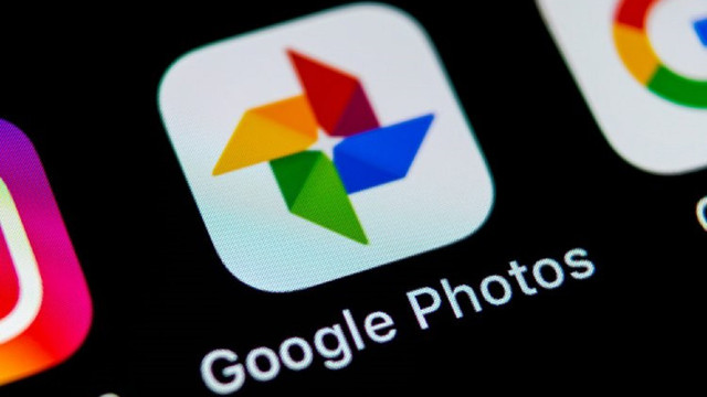 Google запустив нову функцію пошуку зображень