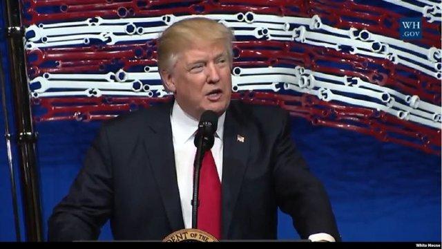 Трамп вирішив запросити Путіна на наступний саміт G7 незважаючи на політичні наслідки
