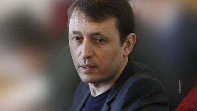 До комітету ВРУ з питань охорони здоров'я може увійти депутат, наближений до Раїси Богатирьової