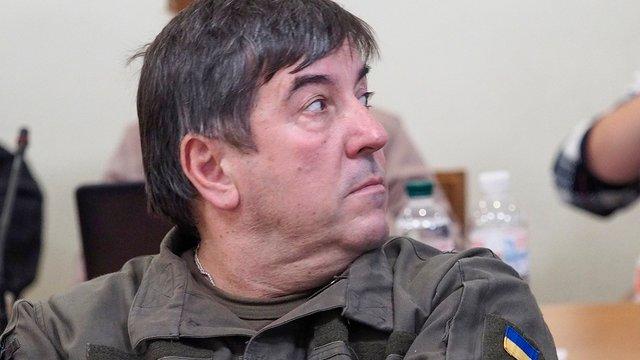 Нардеп Юрій Тимошенко обізвав Зеленського «маленьким бусурманином-антихристом»