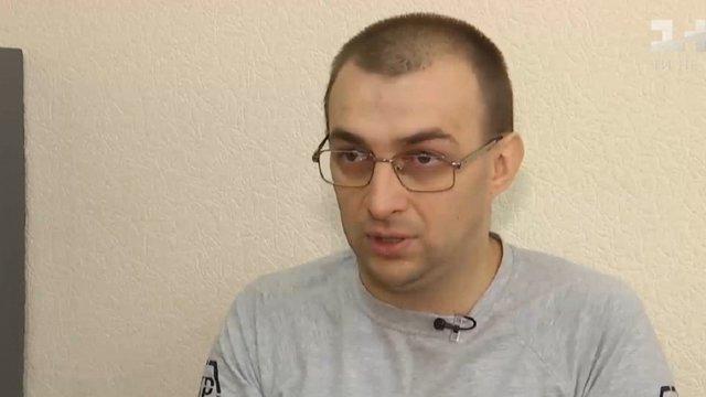 Російського шпигуна з «Укроборонпрому» засудили до 9 років тюрми