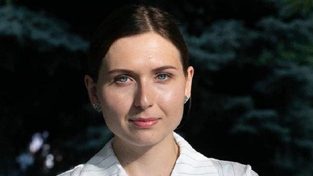 Нову міністерку освіти розкритикували через помилки у дописі на Facebook