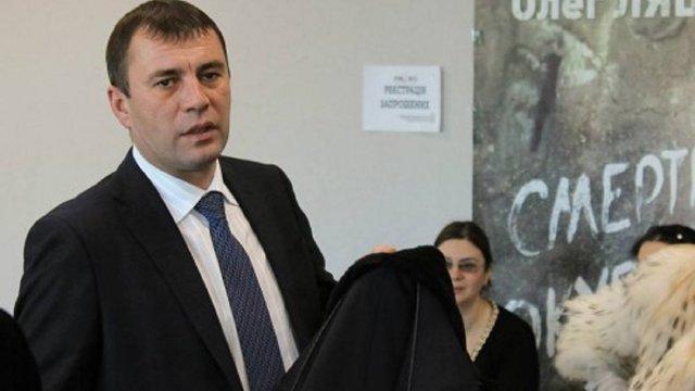 Екс-нардепу з партії Ляшка повідомили про підозру в неправдивому декларуванні