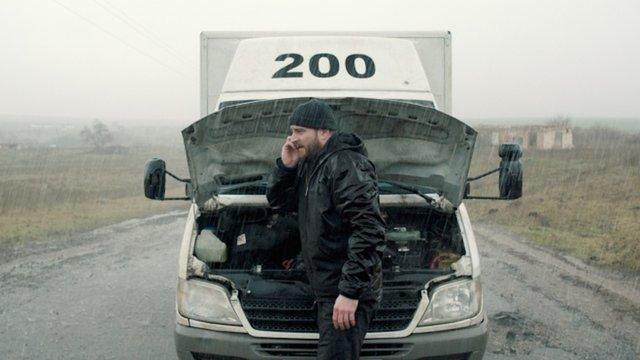 Український фільм про повернення Донбасу переміг на кінофестивалі у Венеції