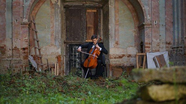 У Львові розпочнеться серія концертів, яка відроджуватиме невідому українську класику
