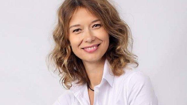 43-річна львівська юристка стане заступницею міністра інфраструктури