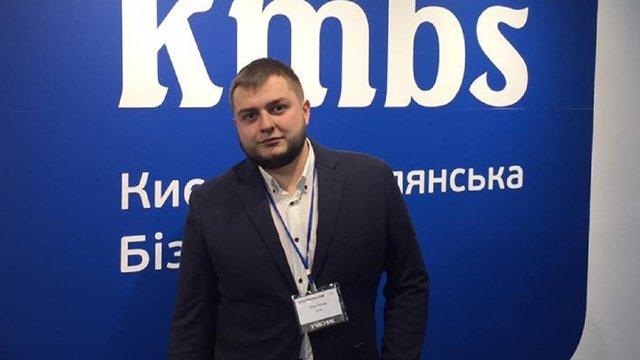 Уряд погодив призначення 28-річного львівського підприємця заступником голови ЛОДА
