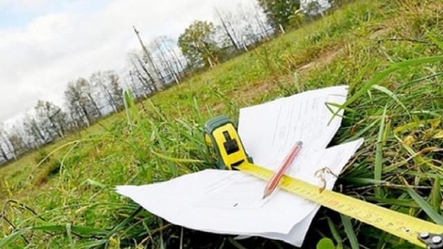 У Миколаївському районі 42-річний львів'янин незаконно захопив земельну ділянку